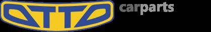 OTTOcarparts.com