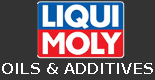 Find a Liqui-Moly Lubricant to suit your vehicle