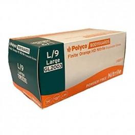 POLYCO POLYCO Examination Gloves GL2003 - 99054 GL2003
