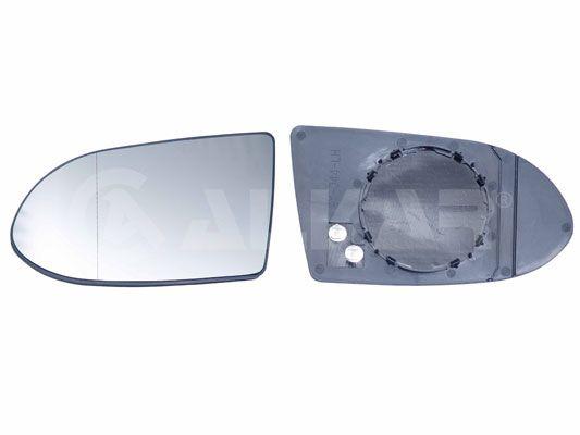 ALKAR Mirror Glass, outside mirror 6471440