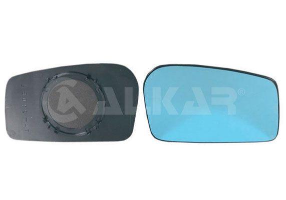 ALKAR Mirror Glass, outside mirror 6426500