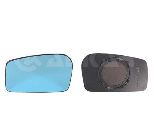 ALKAR Mirror Glass, outside mirror 6423107